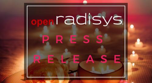 Radisys Introduces Bryan Sadowski as Vice President of FlowEngine Product Marketing