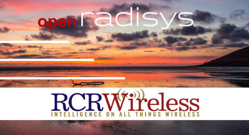 RCR Wireless - Adjunct transcoding takes center stage