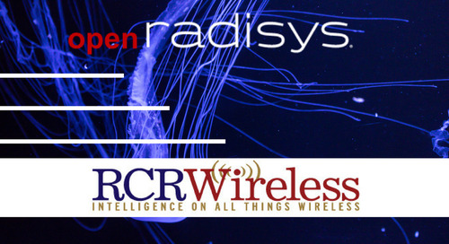 RCR Wireless - Verizon touts data center simplification from carrier grade rack platform
