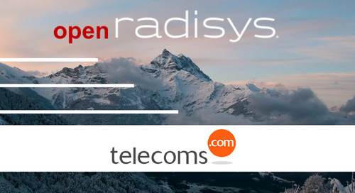 Telecoms.com - CORD domination: overcoming barriers to adoption