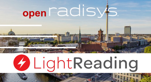 Light Reading - DT Preps CORD Effort to Slash FTTB/Costs