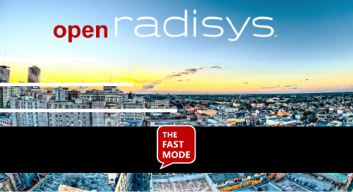 Radisys, R&S Integrate Traffic Distribution Engine with Security Analytics Solution for European CSPs