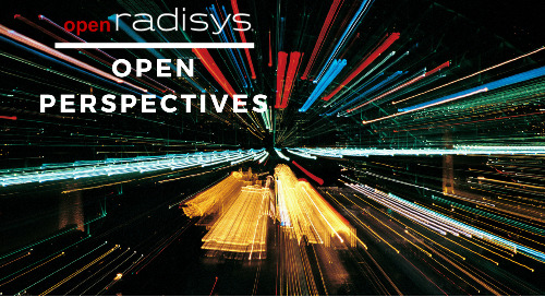 Beijing to Barcelona: Radisys Backs the Open CORD Project