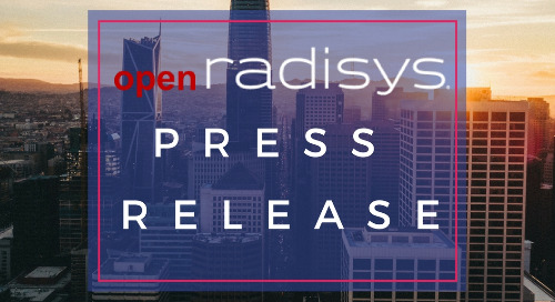 Radisys Reports Fourth Quarter 2017 Results