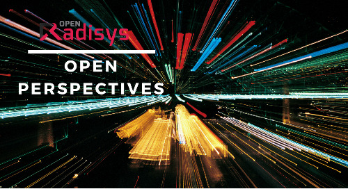 OPNVF Plugfest – Radisys is Onboard with Our Virtualized Media Resource Function