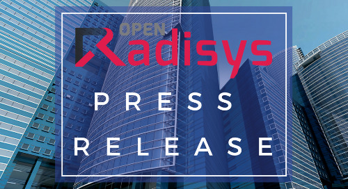 Radisys and NS Solutions Partner to Deliver SDN, NFV and Security Solutions