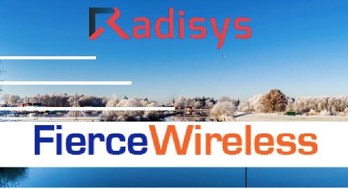 News of Note—Deutsche Telekom, AirTies, Radisys and more