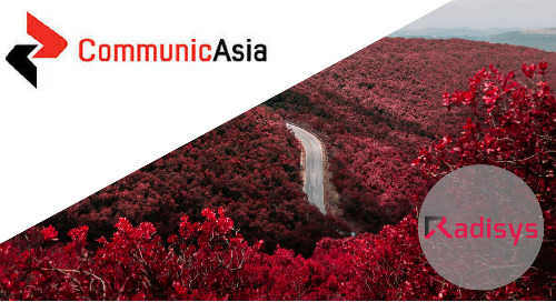 CommunicAsia 2016- Moving Beyond the Hype