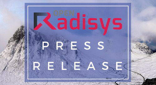 Radisys Advances 5G Service Delivery Innovation with MobilityEngine