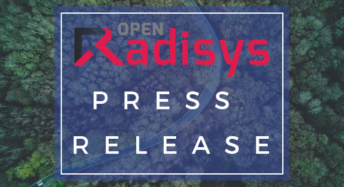 Radisys DCEngine Supports Latest Intel® Xeon® Scalable Family Processors