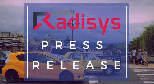 Radisys Introduces Media Server Transcode Resource Function, Helping Communications Service Providers Lower Costs and Future-proof Networks