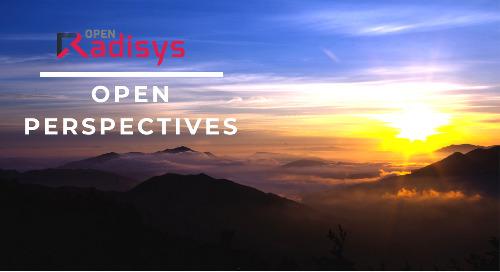 "Radisys MediaEngine Virtual Media Server: Putting our Latest Release into ""Context"""