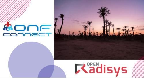 ONF Connect- Santa Clara Marriott, Santa Clara, CA from Dec 4 - 6, 2018