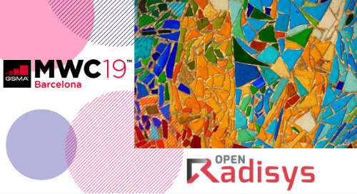 Mobile World Congress Barcelona: February 25 - February 28 - Barcelona, Spain
