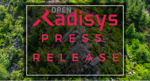RADISYS REPORTS SECOND QUARTER 2018 RESULTS