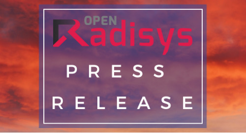 Radisys Introduces Multi-Access Edge Computing Software Platform