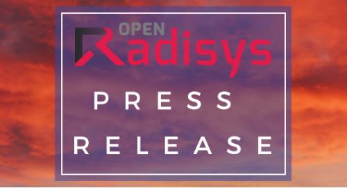Radisys Introduces Multi-Access Edge Computing Software Platform