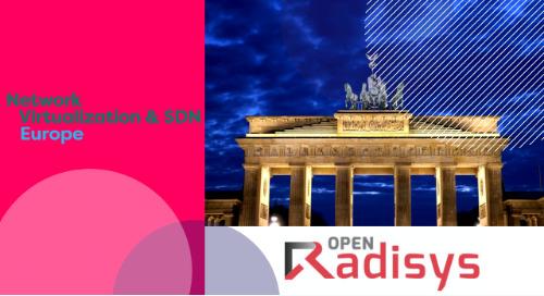 NV Europe: May 21-23, Berlin, Germany