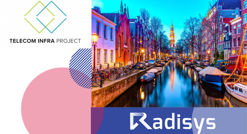 TIP Summit: November 13-14 Amsterdam, Netherlands