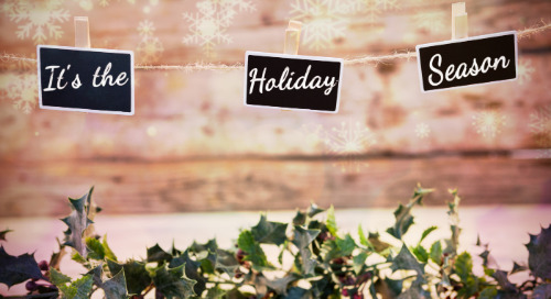 3 Ways to Practice Cultural Awareness During the Holidays