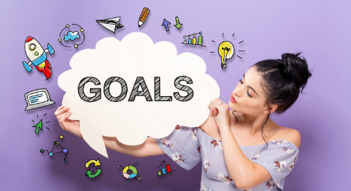 5 Features of an Attainable Goal