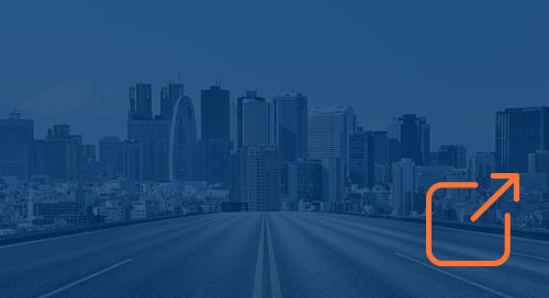 Grant Thornton: Impact of the U.S. Government's CARES Act on Global Mobility