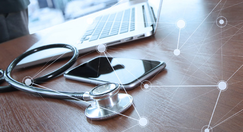 The Importance of APIs for Perfect Healthcare