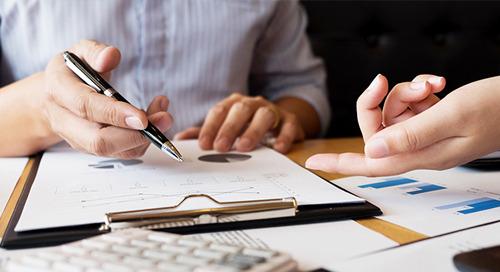 Environmental, social & governance reporting tips