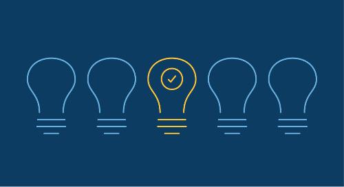 Quanto le vostre dichiarazioni commerciali differenziano il vostro marchio?