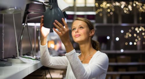 7 consigli per aumentare la credibilità delle vostre dichiarazioni commerciali