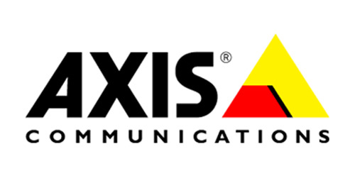 Partner perspective: Axis Communications