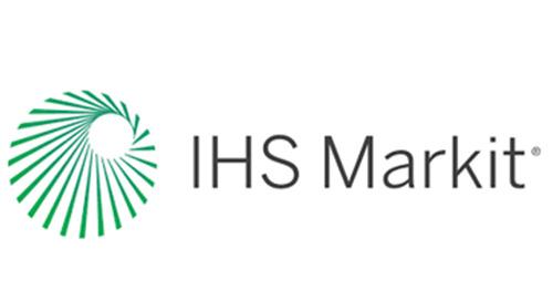 IHS Recognizes Genetec as #1 VMS Vendor in 2014