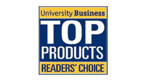 2013 UB Readers Choice Top Product