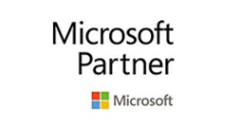 2017 Microsoft Inspire Awards - Finalist