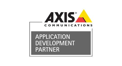 Partenaire de développement des applications (ADP) de l'année