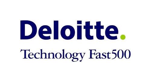Deloitte's 2010 Technology Fast 500