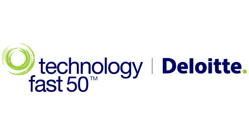 Deloitte's Technology Fast 50
