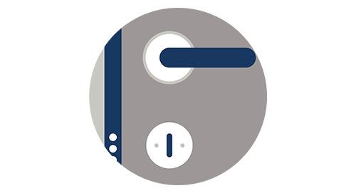 Intégration de tableaux de détection d'intrusion