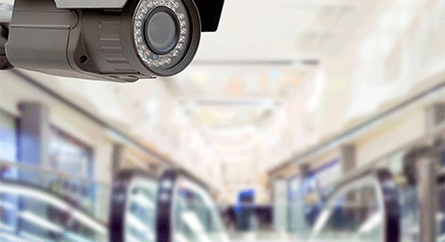 5 reasons retailers are moving to cloud-based surveillance