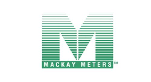 Introducing MacKay Meters