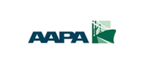 American Association of Port Authorities (AAPA)