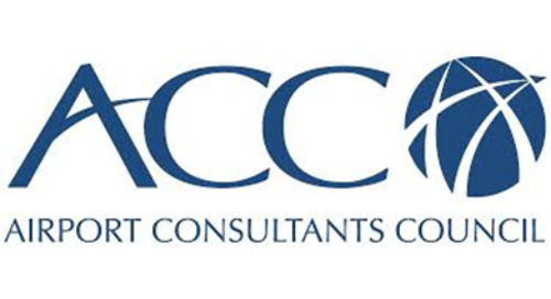 Airport Consultants Council (ACC)