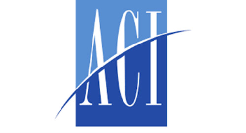 Airport Council International (ACI-NA)