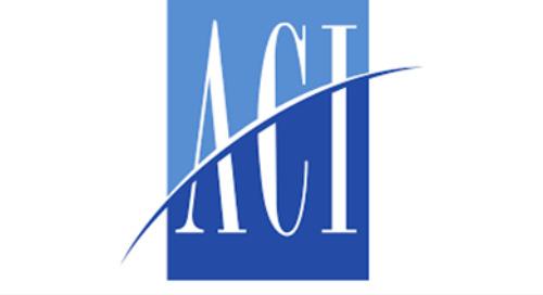 Airport Council International (ACI-NA)