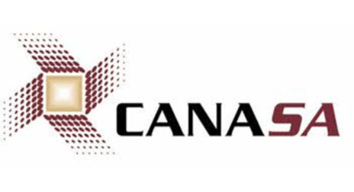 Canadian Security Association (CANASA)