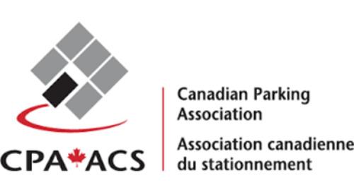 Canadian Parking Association (CPA)