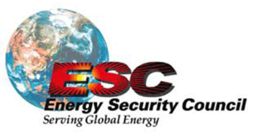 Energy Security Council (ESC)
