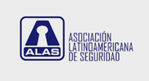 Latin American Security Association (ALAS)