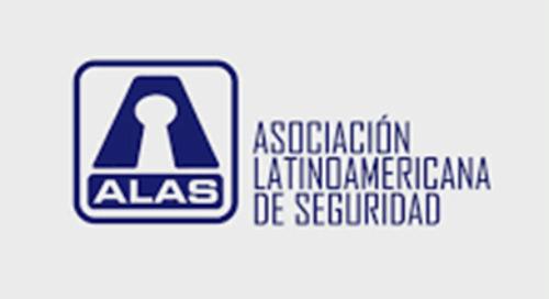 Latin American Security Association (ALAS)