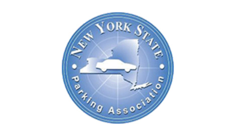 New York State Parking Association (NYSPA)